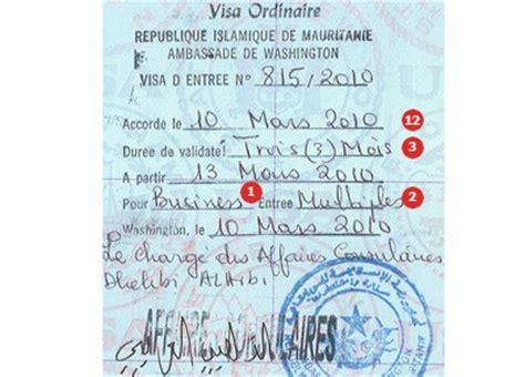Qater visa simple jpg image collections cv 123paintcolorwnload view sles of actual travel visas ivpsc altavistaventures Gallery