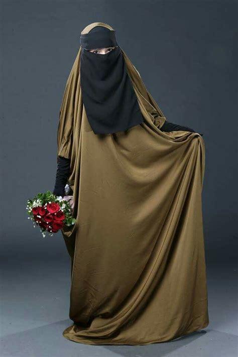 Jilbab Niqab 1382 Best Images About Jilbab Abayat Robes On