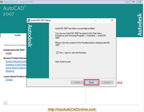 tutorial autocad structural detailing 2013 pdf keygen for autocad electrical 2006 autos post