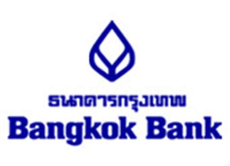 bangkok bank mobile asian regional news page 13 skyscrapercity