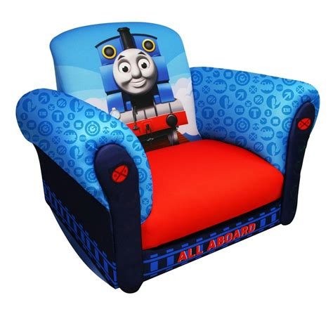 train couch train couch 28 images sofa train amtrak exhibit train