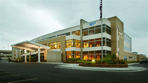 winona health emergency room winona health reaches high needs patients with smart registry healthcare it news