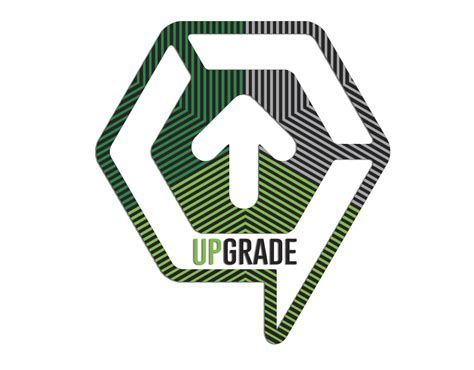 Imagenes De Up Grade | upgrade cordoba l viajes de egresados