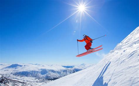 www images is it possible for a total beginner skier to tackle a