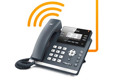 voip phone service provider simply bits
