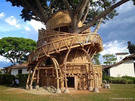 treehouse house 10 interesting sustainable treehouse designs justrenttoown