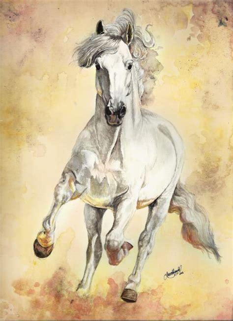 Imagenes Artisticas De Caballos | obras art 237 sticas de caballos el mundo del caballo