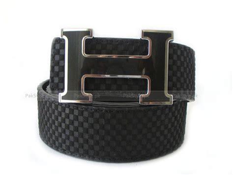 hermes suede leather belt price in pakistan m003628