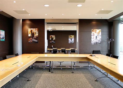 idealista oficinas oficinas microsoft fotos de su sede en espa 241 a idealista