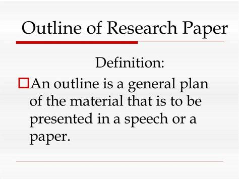 Research Letter Definition writing exercises for esl critical thinking aptitude