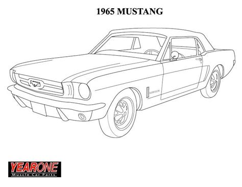 1969 boss mustang car coloring pages best place to color classic ford mustang car coloring pages mustang coloring