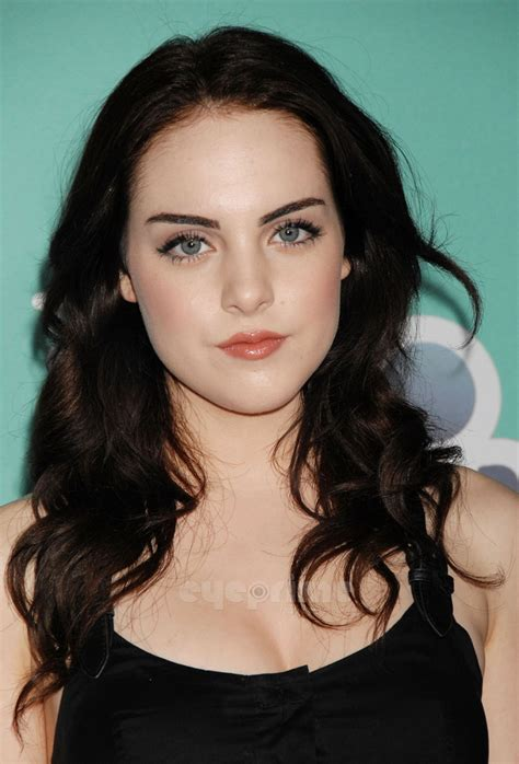 hollywood actress elizabeth hollywood beauty elizabeth gillies latest pictures my