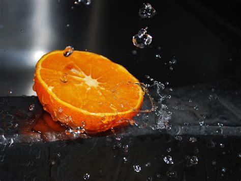 cool orange desktop cool orange backgrounds wallpaper