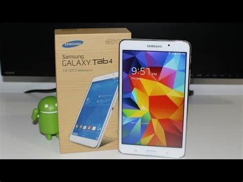 Samsung Galaxy Tab 4 Replika samsung galaxy tab 4 7 0 unboxing impressions
