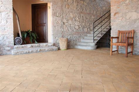 piastrelle roma pavimenti cotto roma www ceridas it
