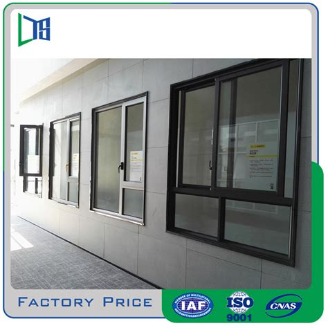 jindal aluminium window sections factory direct sale jindal aluminium sliding window