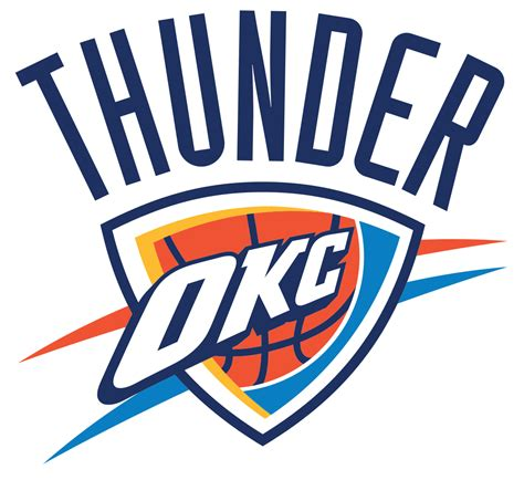 new year 2018 okc okc thunder what they re saying about the thunder s