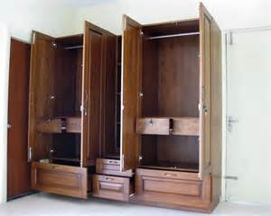 Bedroom And Wardrobe Furniture Wardrobe Indian Wardrobe Designs Modern