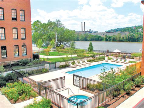 The Cork Factory Apartments For Rent Pittsburgh Pa Html | the cork factory lofts pittsburgh pa apartment finder
