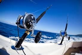 Alat Pancing Laut Yang Bagus beberapa alat pancing laut dalam 2018 terbaik mancing