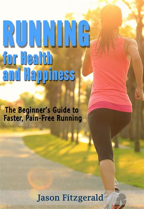 beginner s luck guide for non runners books my new book for beginner runners is now available let s