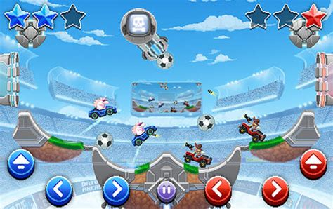 athletic summer sports full version apk download drive ahead sports for android free download drive