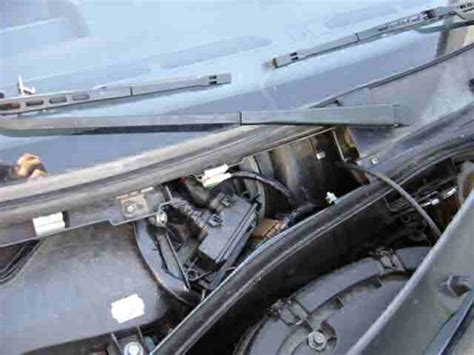 Grille Ventilation Clio 2 Phase 1 by Forum Clio Williams 16s Afficher Le Sujet Panne