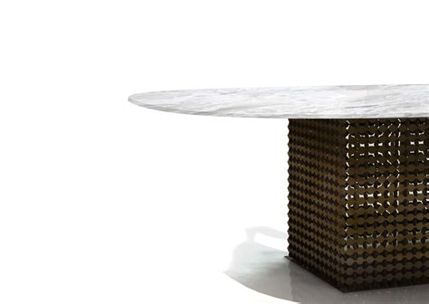 Home Interior Pictures Penny Table 2013 Henge Massimo Castagna