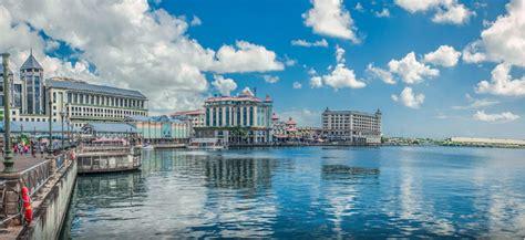 mauritius port louis discover port louis the capital of mauritius