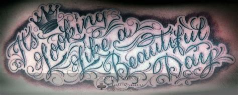 black and grey tattoo lettering joshstono black and grey crown lettering