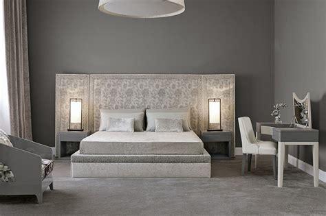 pittura da letto classica pittura da letto classica da letto stile