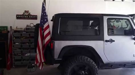 jeep flag jeep jk flag pole