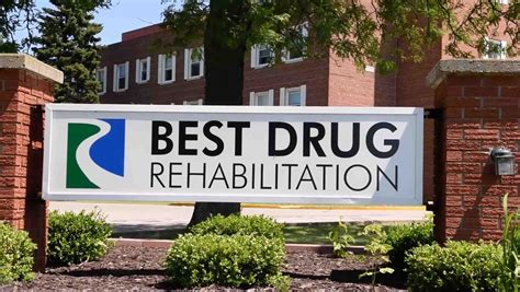 Detox And Rehab Centers by List Of Best Rehab Centers In Dhaka Bangladesh