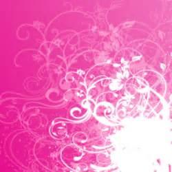 pink designs red pink free vector design freevectors net