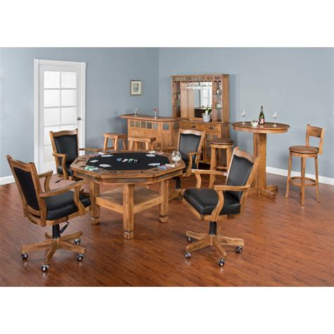 Furniture And Appliancemart Rhinelander designs sedona chair w casters furniture and appliancemart dining chairs with