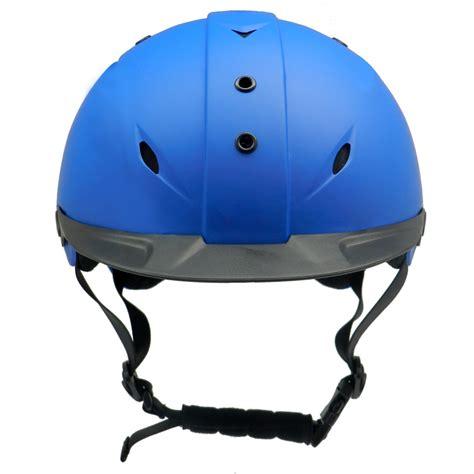 helmet design australia vg1 standard horse riding helmets australia elegant