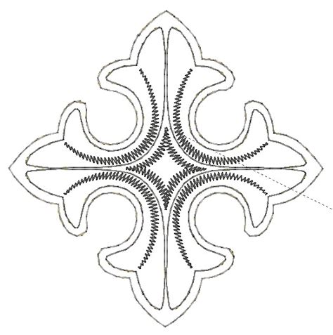 black and white embroidery patterns embroidery designs images black and white makaroka com