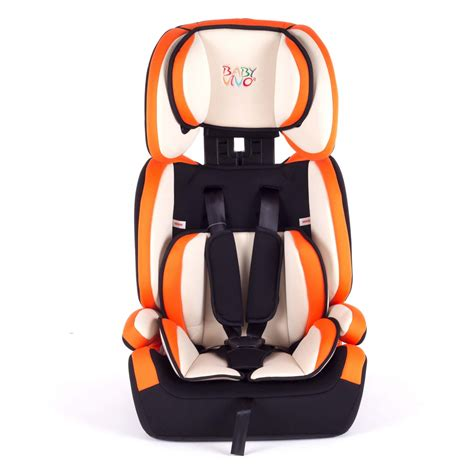 table booster seat for 3 year car seat baby child infant 9 36 kg booster seat 1 2