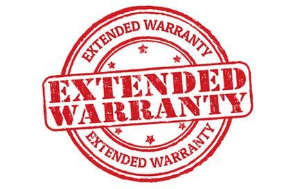 extended car warranty extended auto warranty automotive