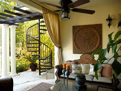 patio decorating ideas front porch decorating ideas from around the country diy