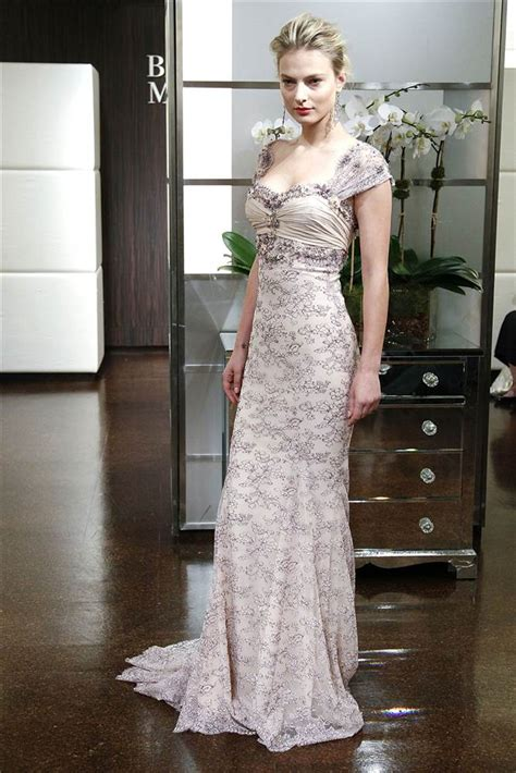 unique wedding gown trends 2013 be modish