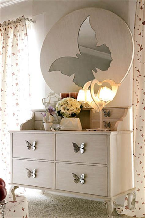 butterfly bedroom decor dolfi butterflies decorations romantic butterfly theme