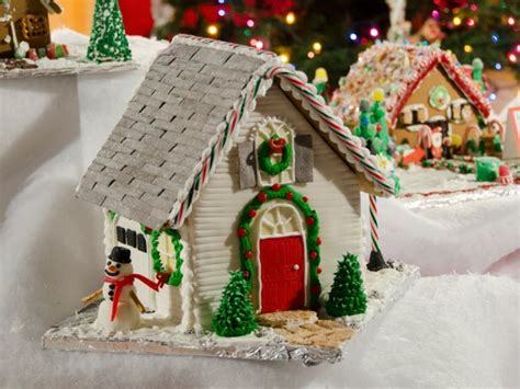 design a gingerbread house gingerbread house hgtv design blog design happens