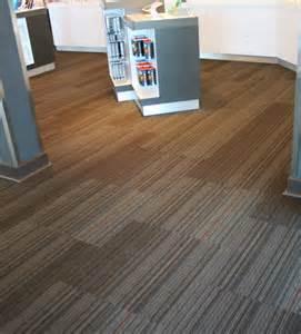 Upholstery Cleaning Killeen Tx Mercial Carpet Tiles Uk Carpet Vidalondon