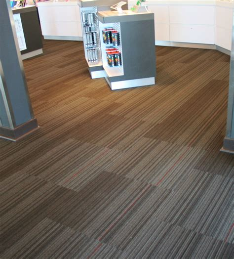 Commercial Flooring Commercial Tile Flooring