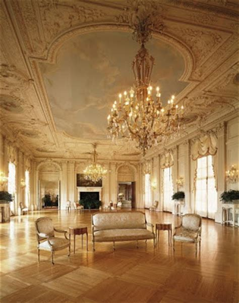 rosecliff dining room palace mansion pinterest the o brayton homestead interiors rosecliff mansion