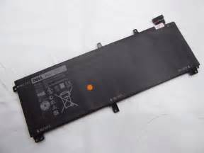 Charger Laptop Dell Ori laptop notebook battery unicell international pte ltd
