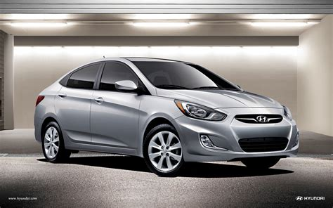 are hyundai accents cars 2013 hyundai accent test drive review cargurus