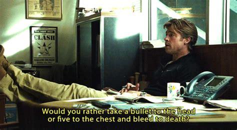 movie quotes moneyball moneyball quotes movie quotes