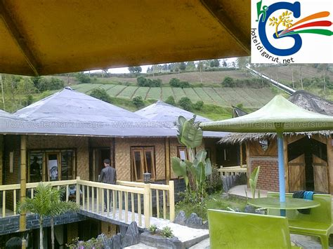 Tas Bodypack Type Synoptic 4 0 villa dan bungalow di puncak darajat garut
